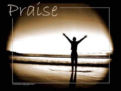 Când pe nume Însuşi Domnul m-a chemat (Viața cu Hristos)