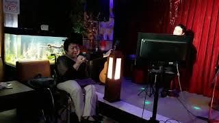 SAO ĐÀNH XA NHAU & GIÃ TỪ TÌNH YÊU / CS Tuyết Trinh / Không Gian Coffee