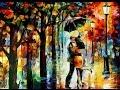 Autumn Leaves Eric Clapton mp3