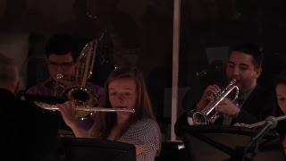 Instrumental Chamber Music Concert