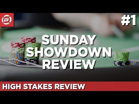GlobalPoker.Com Review - How To Play Legally In The US von YouTube · HD · Dauer:  29 Minuten 57 Sekunden  · 5000+ Aufrufe · hochgeladen am 05/03/2017 · hochgeladen von PokerVIP