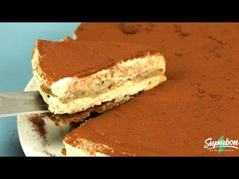 un-cheesecake-tiramisu