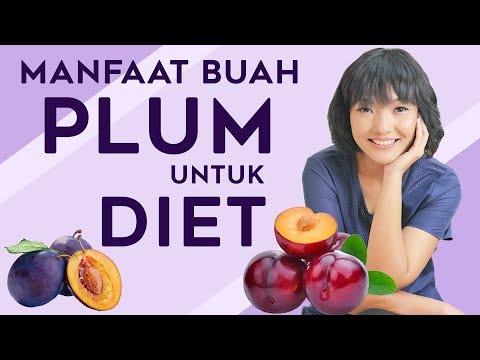 ternyata-ini-manfaat-dan-khasiat-buah-plum-untuk-diet