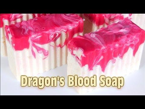 dragons-blood-soap