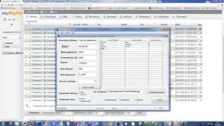 PHP для начинающих и ленивых. Генератор PHP кода. http://joomla-1-6.ru