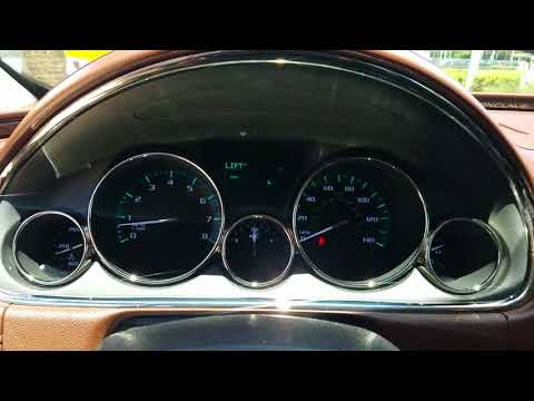 2013 Buick Enclave Jacksonville, Arlington, Orange Park, Nocatee, Palencia, FL DJ186608