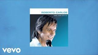 Roberto Carlos - Furdúncio