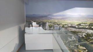 La Confederación Hidrográfica del Ebro (CHE) inaugura el Espacio HIDRO-lógico