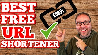 Best Free URL Shortener - Tinyurl.com