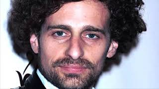 Who is Isaac Kappy? Actor who threatened Paris Jackson and Seth Green revealed