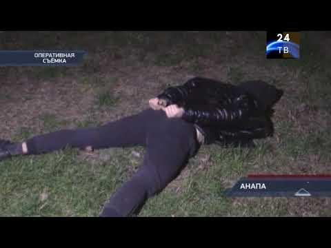 Сводки криминальных новостей в коротком видео обзоре от 14 февраля 2020 года