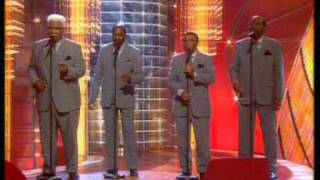 Golden Gate Quartett - Gospel Medley