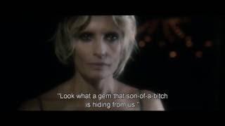 And They Call It Summer (2012) | Trailer | Jean-Marc Barr | Isabella Ferrari | Filippo Nigro