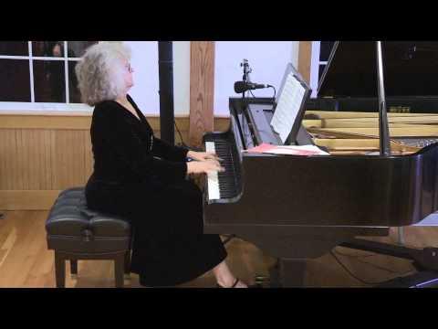 Oh, Musetta - Sue Keller