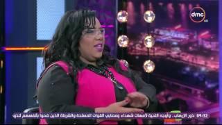 عيش الليلة - أشرف عبد الباقي لـ شيماء سيف: ( ايه حكايتك مع الشخير ) .. ( ونبي ما انا دي اختى منى )