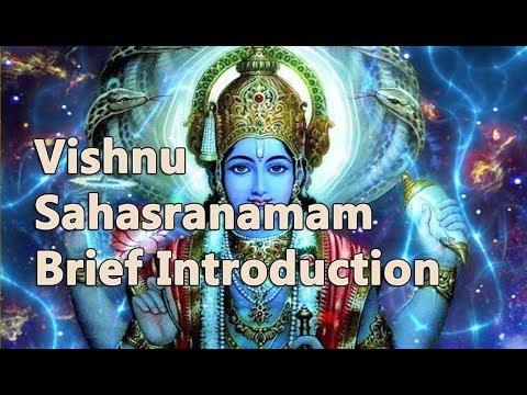Rashi - 12 Signs of Zodiac and The limbs of Vishnu