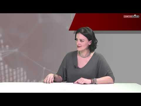 newsbomb.gr: Η συνέντευξη του Αλέξη Κούγια για την υπόθεση Τοπαλούδη