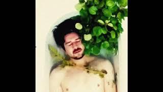 Mensajes - Fernando Huayquiñir