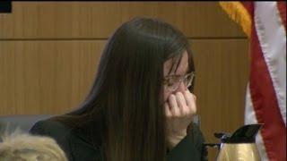 Jodi Arias Trial : Day 25 : 2 Of 3 : Fiery Cross-Examination (No Sidebars)