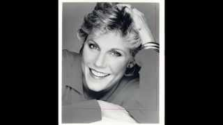 Anne Murray -- Hey! Baby! YouTube Videos
