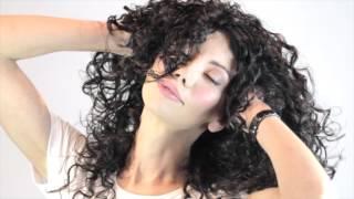 Био-завивка на длинные волосы(bianca-lux.ru Биозавивка на длинные волосы. Американская завивка на бигуди Оливия Гарден. Стрижка с каскадной..., 2016-04-22T23:22:32.000Z)