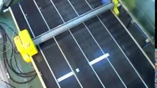 Производство стеклопакетов Московские окна(, 2014-12-25T07:34:01.000Z)