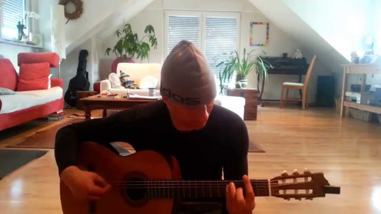 jeff-bridges-brand-new-angel-acoustic-guitar-lesson-with-lyrics-and-chords-fengris