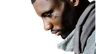 Wretch 32 - 24 Hours CDQ DOWNLOAD