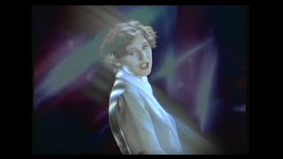 Watch Cocteau Twins Iceblink Luck video