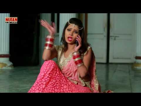 New Year Dhamaka | P O P के बोरी ढोवत | मोहन जोशी व शबनम || bhojpuri song