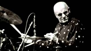 You And The Night And The Music - Paul Motian