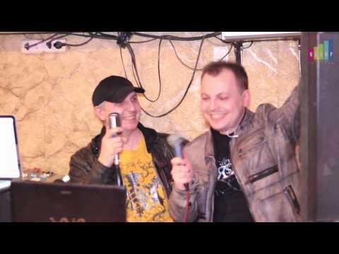 Видео: Народный Махор - Выпуск 1