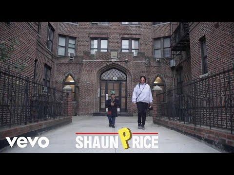 Sean Price - Soul Perfect ft. Illa Ghee, Royal Flush
