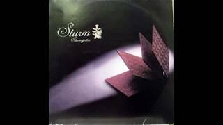 Sturm – Sturmgesten (Mille Plateaux, 1999) Full Album [Ambient/Experimental/Techno]