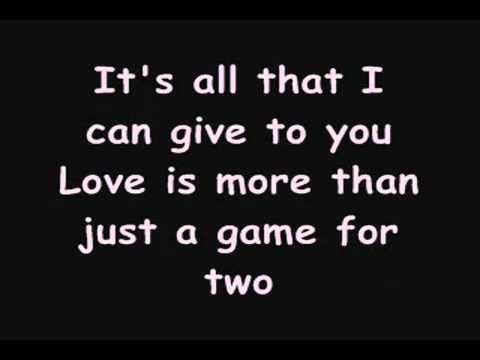 Joss Stone Love karaoke
