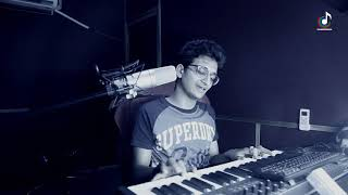 Kuch Is Tarah || Cover || Ft. Shubham Sharma || Rj Records