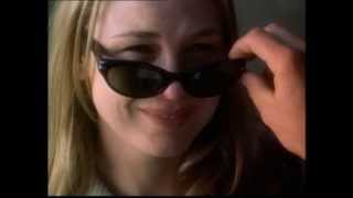 Jerry Maguire 1996 Movie Trailer