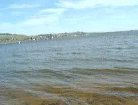 Volga Surf