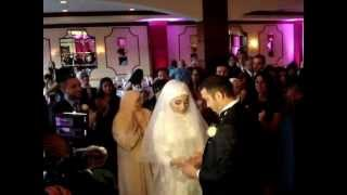 Arabic Wedding Intro (Zaffa)