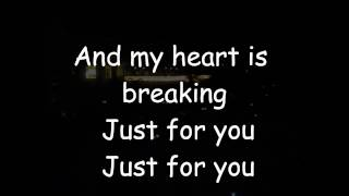 Lionel Richie & Billy Currington - Just for You (Lyrics)