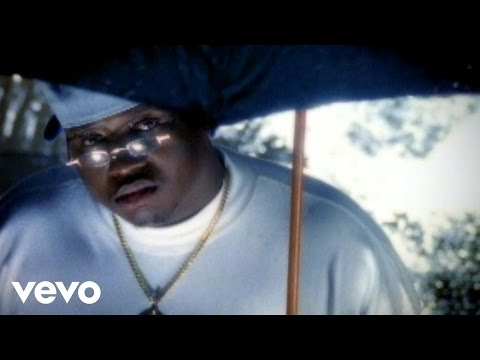 E-40 - Things'll Never Change ft. Bo-Rock