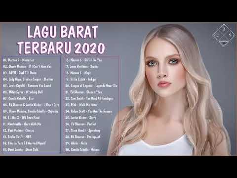 lagu-barat-terbaru-2020-terpopuler-di-indonesia-lagu-barat-terbaik-2020-lagu-pop-terbaru-2019