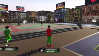 2k with official mo