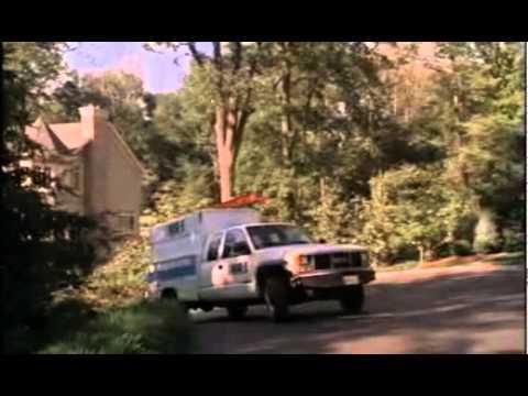 The Sopranos FBI wires Tony's house scenes