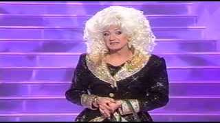 An Evening with Lily Savage 1996 [whole show]