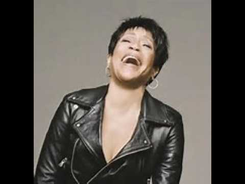 BETTYE LAVETTE-i'm not the one