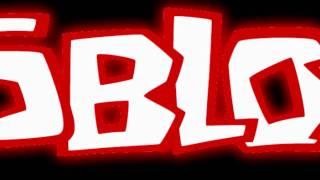 Bloxmin - TRAILER ROBLOX giugno 2009 Ingresso