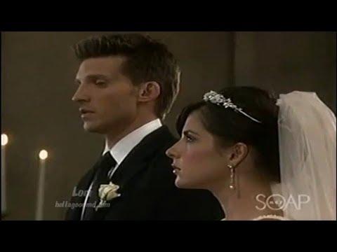 05 01 04 Jasam (Wedding I)