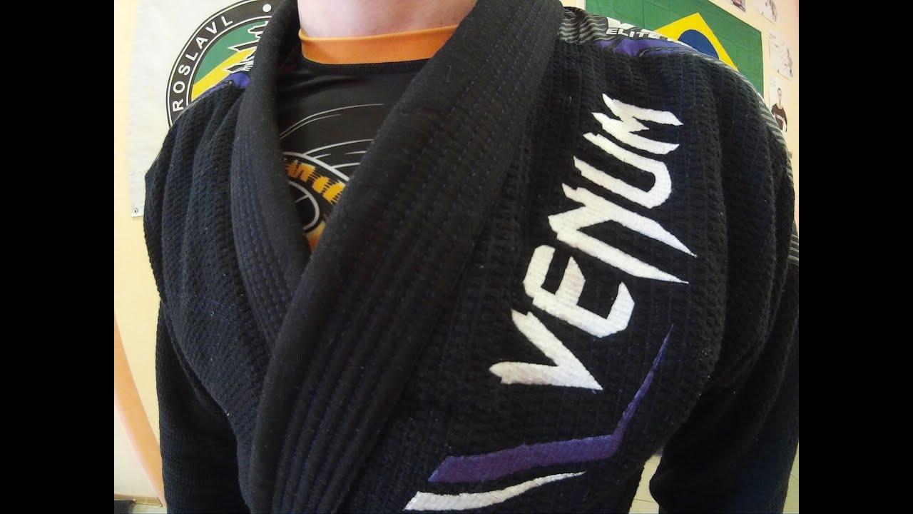 Экипировка для единоборств venum оригинальная продукция от официального. Рашгард venum tiger rash guard long sleeves black/ orange. S.
