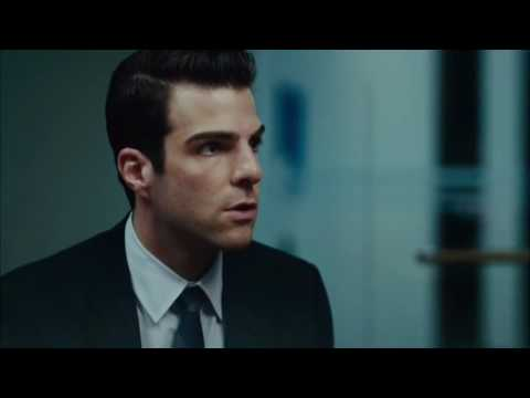 Margin Call Clip   Where our educated talent goes